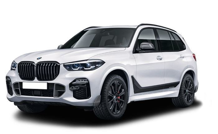 Latest Bmw X5 Price In India Review Images Bmw Cars Free Download