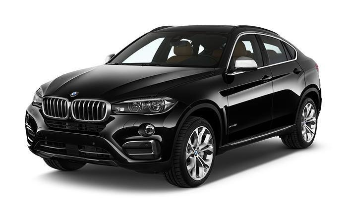 Latest Bmw Black Car Price In India The Best Car Hd Wallpaper Free Download