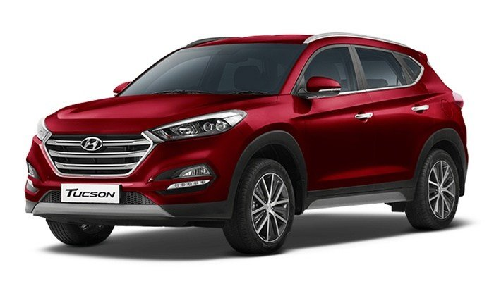 Latest Hyundai Tucson India Price Review Images Hyundai Cars Free Download
