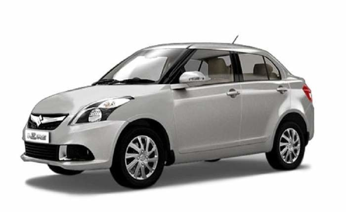Latest Maruti Suzuki Cars Prices Reviews Maruti Suzuki New Cars Free Download