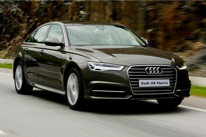 Latest Audi Increases Prices By Up To Rs 9 Lakh Here S How Much Free Download