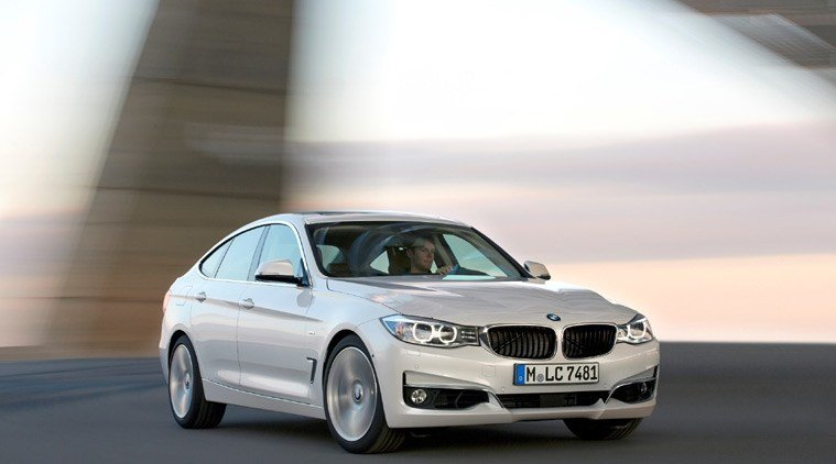 Latest Bmw To Manufacture More Cars In India Announces New Free Download
