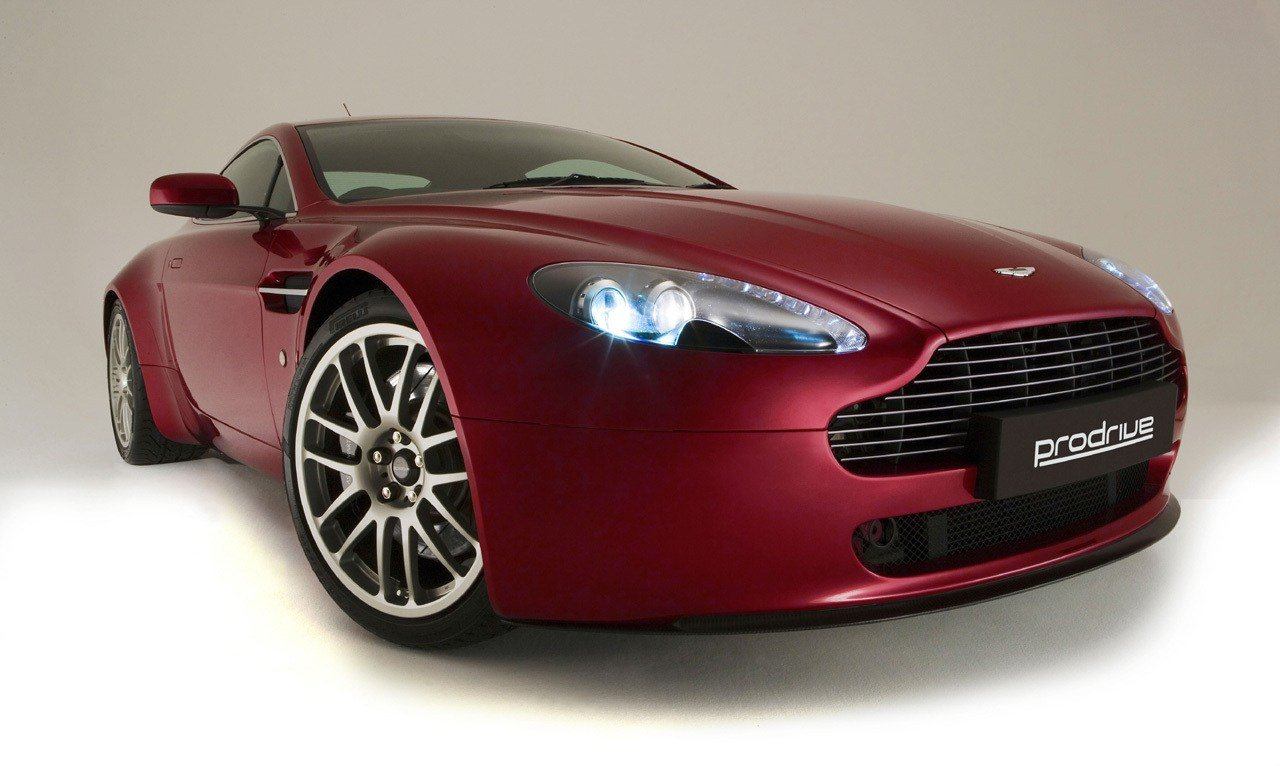 Latest Aston Martin Images Aston Martin Car Hd Wallpaper And Free Download