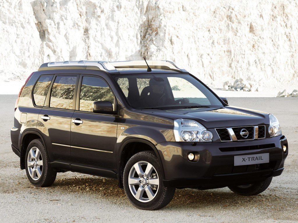 Latest Stevenmilner The Best Elegant Cars Of Nissan X Trail Free Download