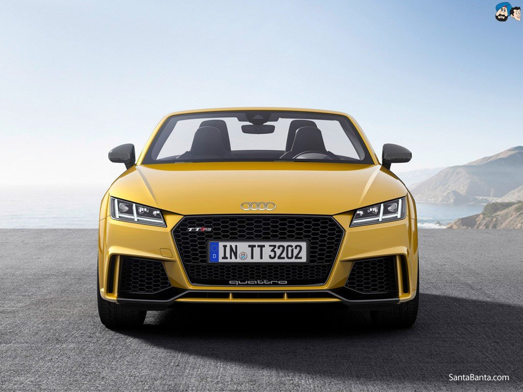 Latest Audi Wallpaper 154 Free Download