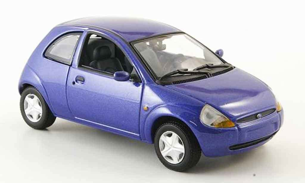 Latest Ford Ka Miniature Voiture Miniature Com Free Download