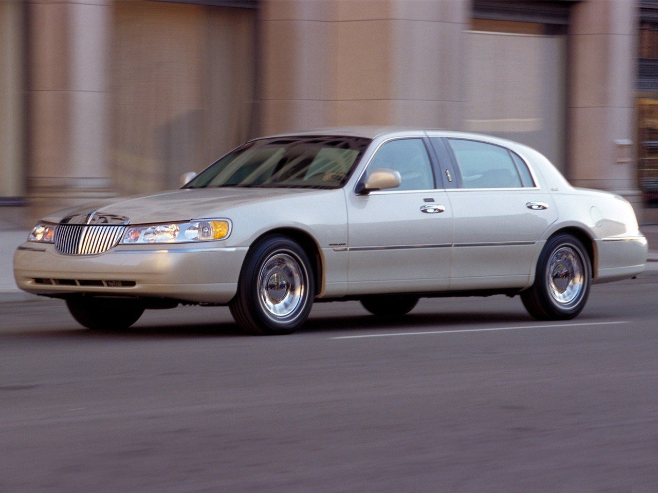 Latest 2018 Lincoln Town Car Review Release Date Engine Price Free Download