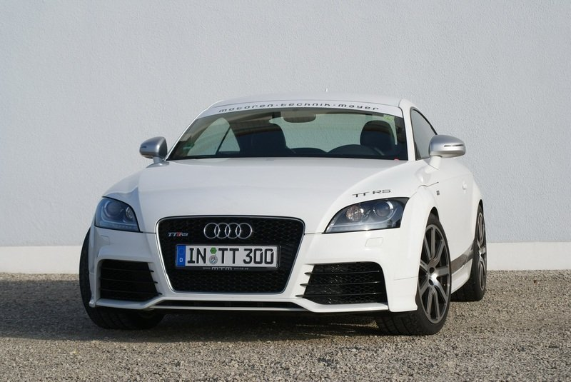 Latest Audi Tt Rs Reviews Specs Prices Top Speed Free Download