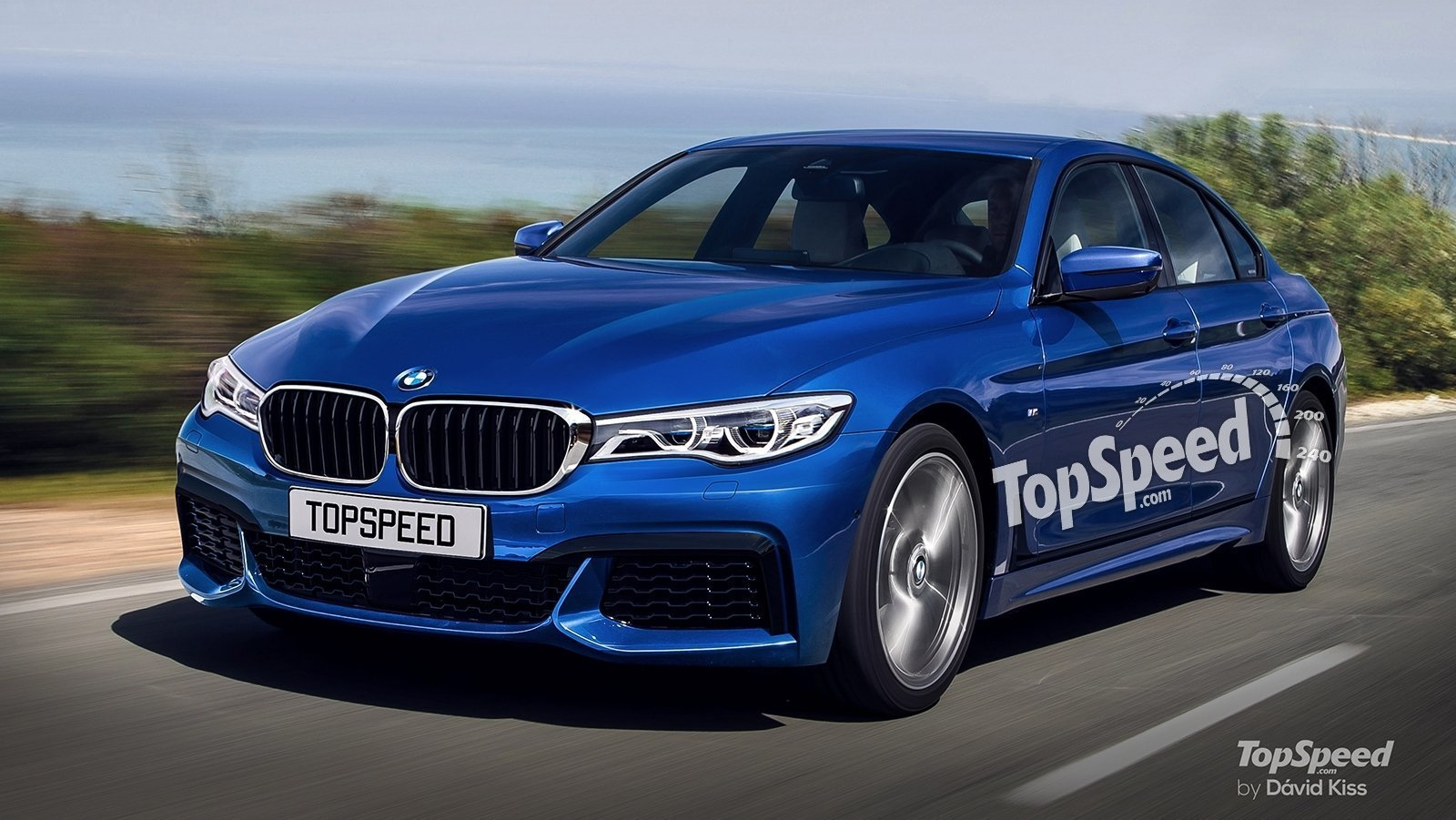 Latest 2019 Bmw 3 Series Picture 681322 Car Review Top Speed Free Download