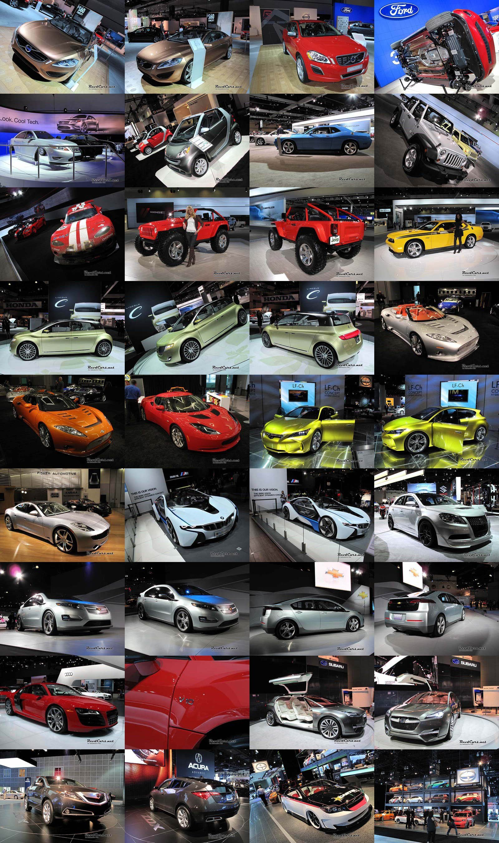Latest Luxury Classic Cars Chevrolet Camionetas Viejas Free Download
