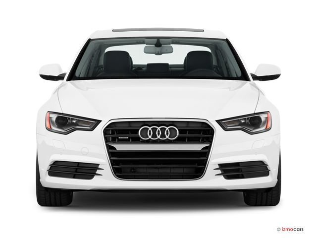 Latest 2013 Audi A6 Prices Reviews And Pictures U S News Free Download