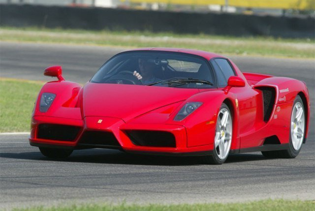 Latest New Ferrari Car Model Images And Pictures – Education Free Download