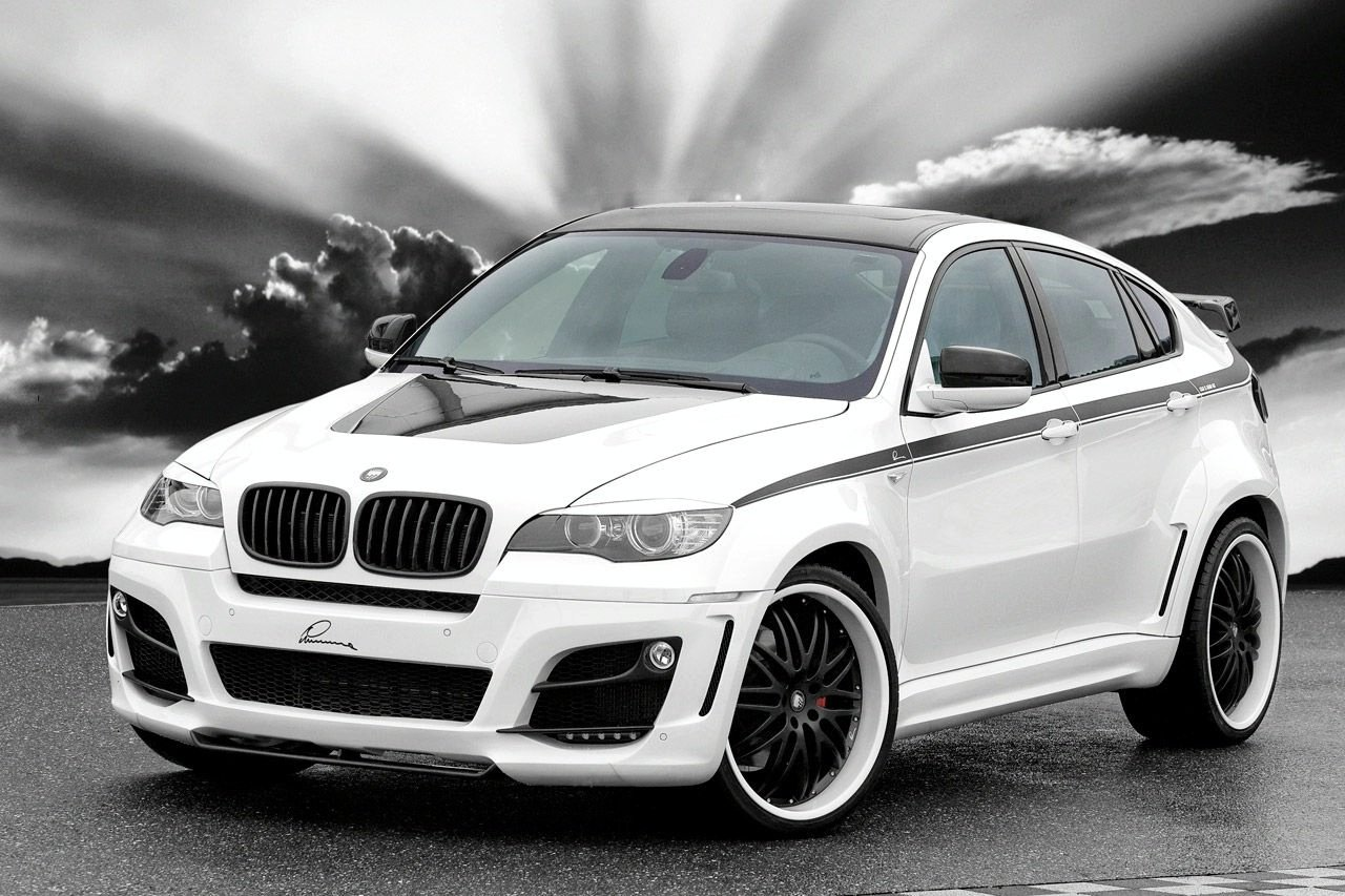 Latest Cars Scoop Bikes Scoop Bmw X6 Suv Model Perfect Cars Free Download