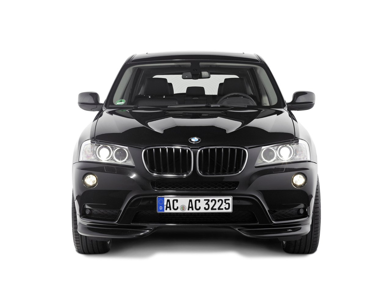 Latest 2011 Ac Schnitzer Bmw X3 Wallpapers Auto Cars Concept Free Download
