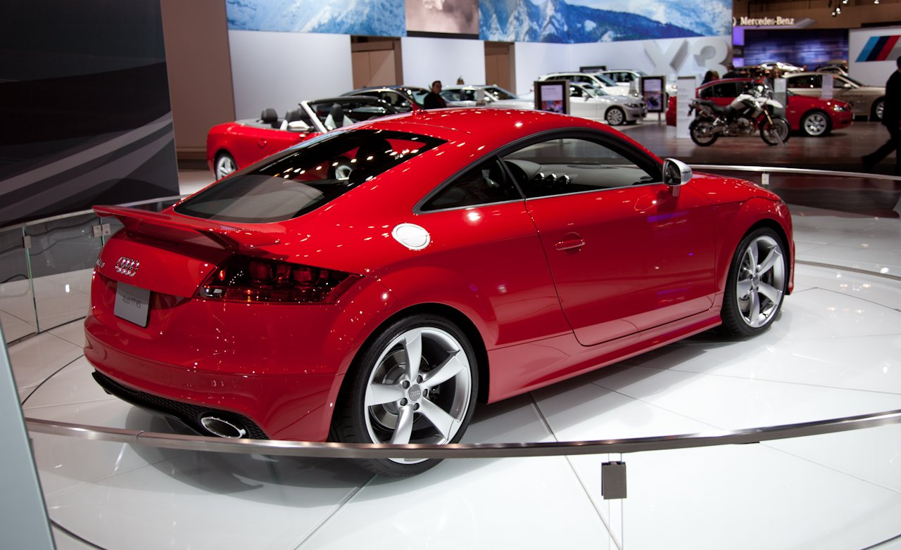 Latest Image Hub New Audi Cars Model 2012 Free Download