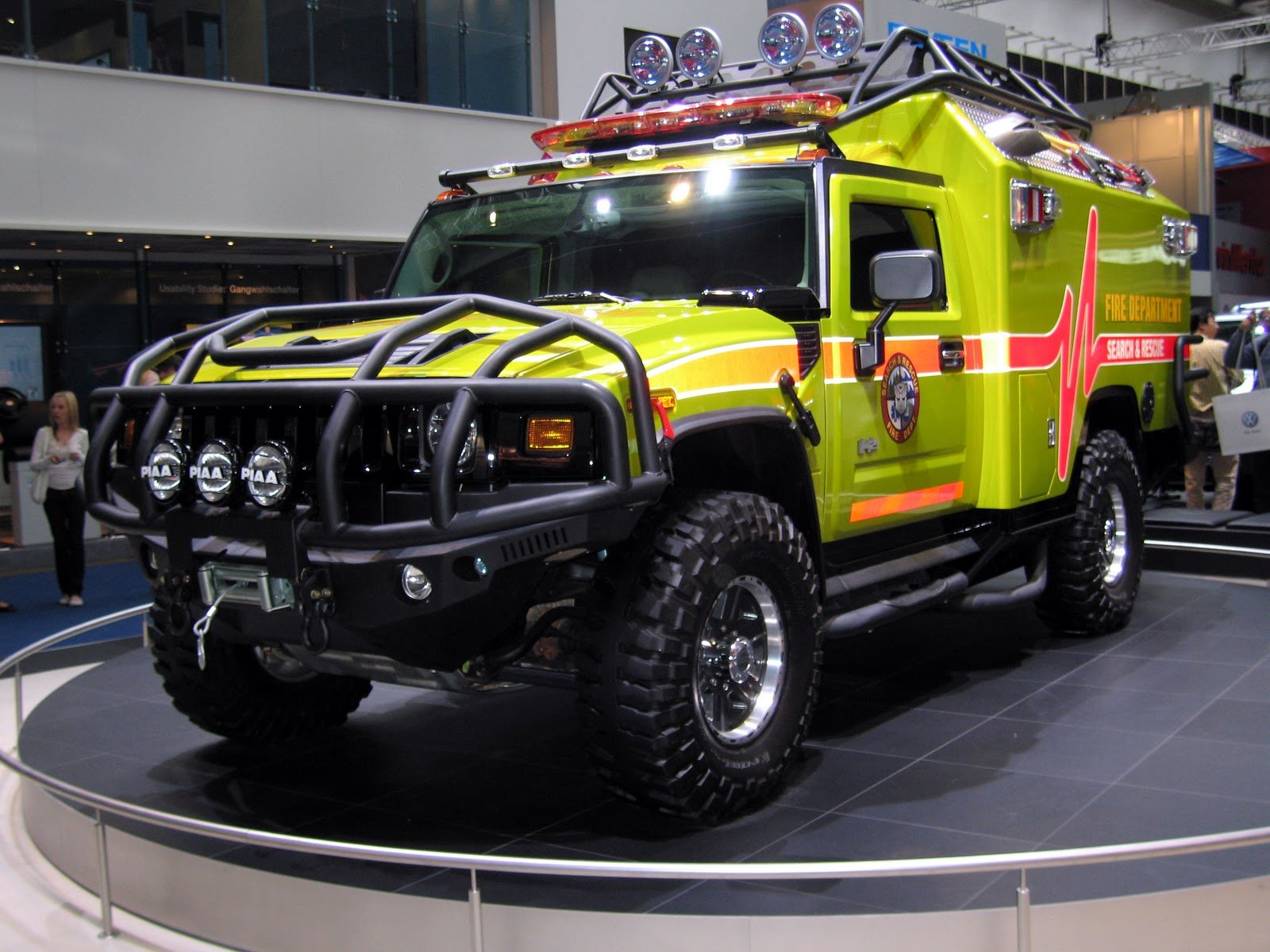 Latest Hummer Cars The Car Club Free Download