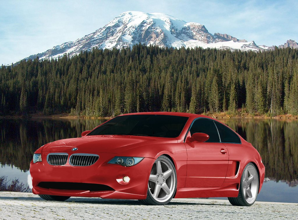 Latest Cars Photoblog Bmw Cars Free Download