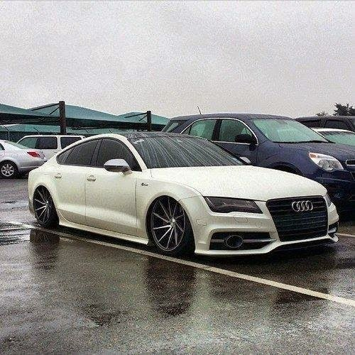 Latest Modified Cars Modified Audi Cars Episode 2 Free Download