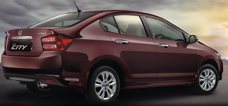 Latest Honda Cars India Blog August 2012 Free Download