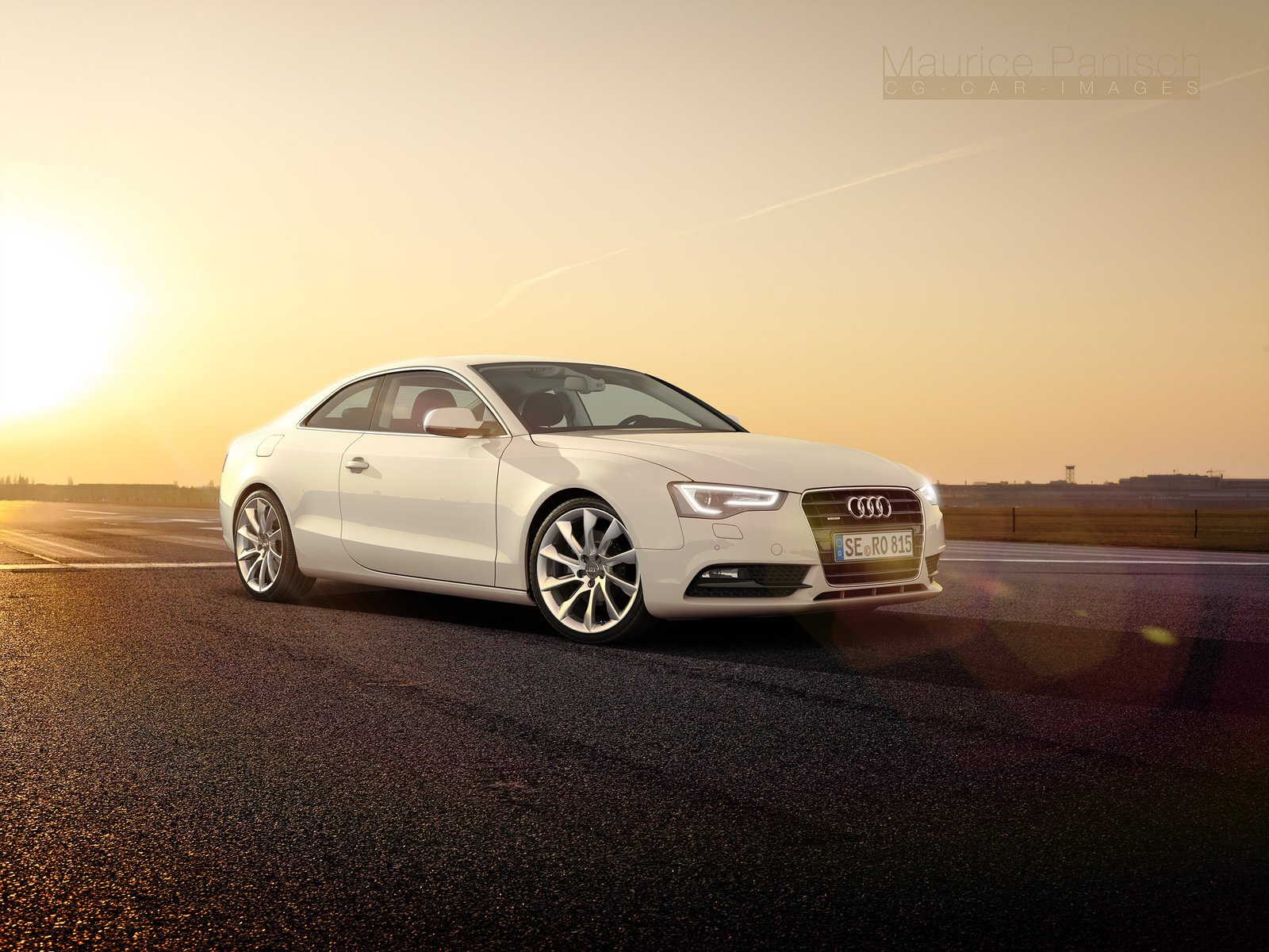 Latest Audi Cars Wallpapers Cars Wallpapers Collections Free Download