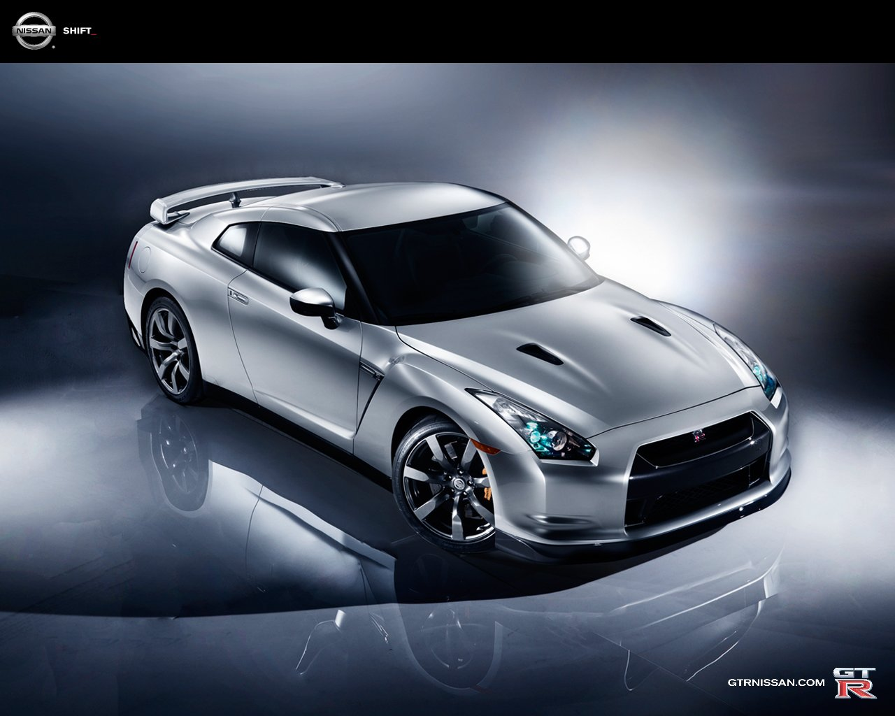 Latest Sports Cars Wallpapers Nissan Car Wallpaper Free Download