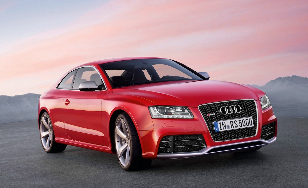 Latest Audi Car Wallpapers Hd A1 Wallpapers Free Download