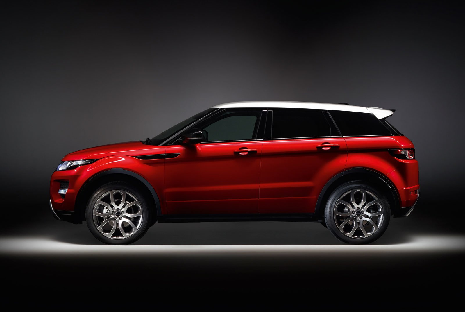 Latest New Autos Latest Cars Cars In 2012 Land Rover Range Rover Free Download