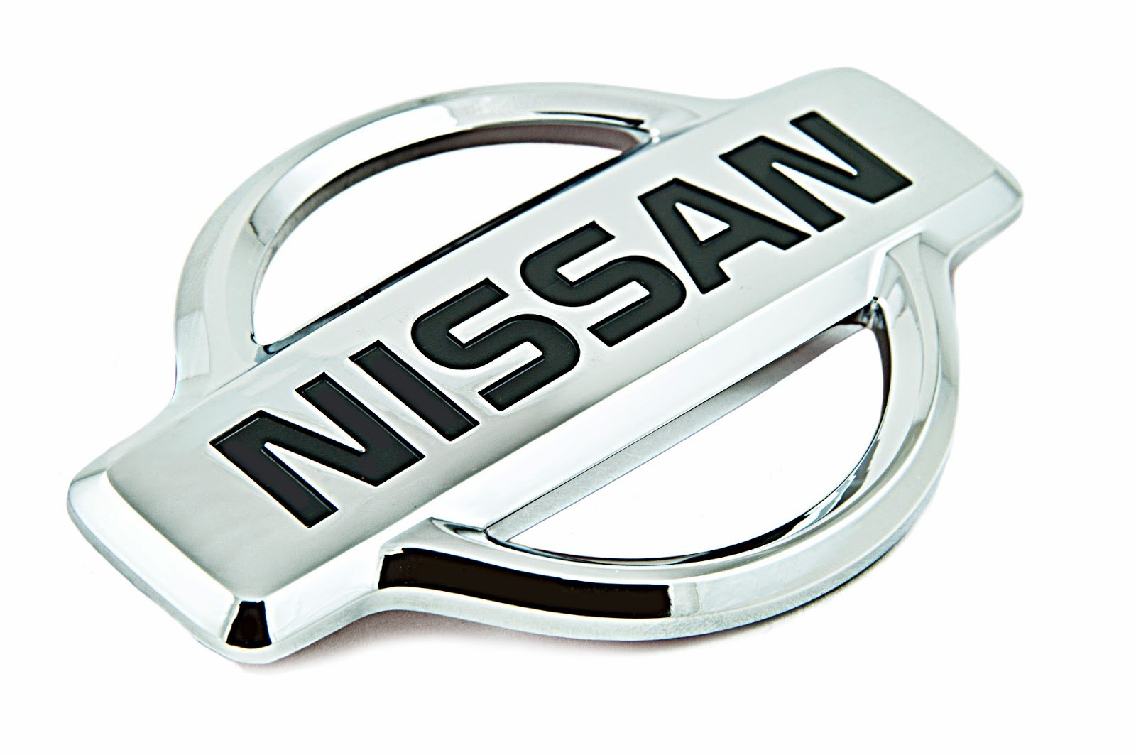Latest Best Cars Nge Nissan Logo Free Download