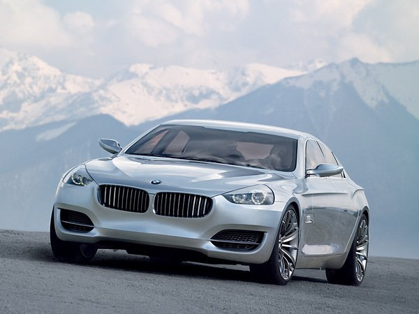 Latest Bmw Car Models Car Picture Free Download