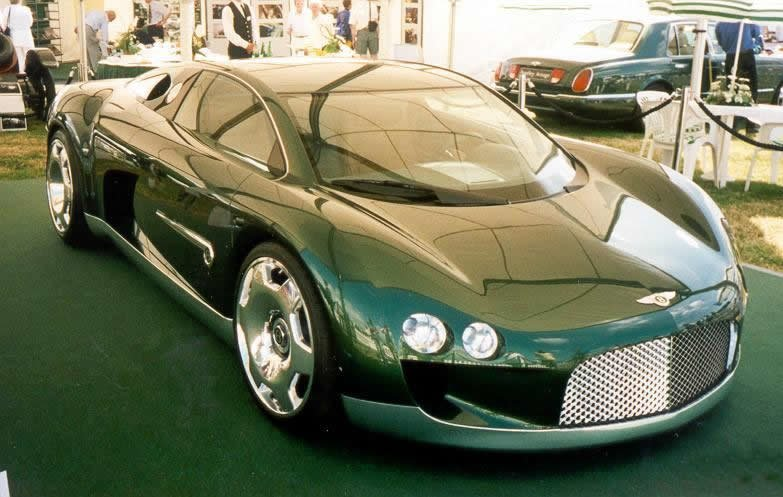 Latest Cool Car Wallpaper Bentley Cars Images Free Download