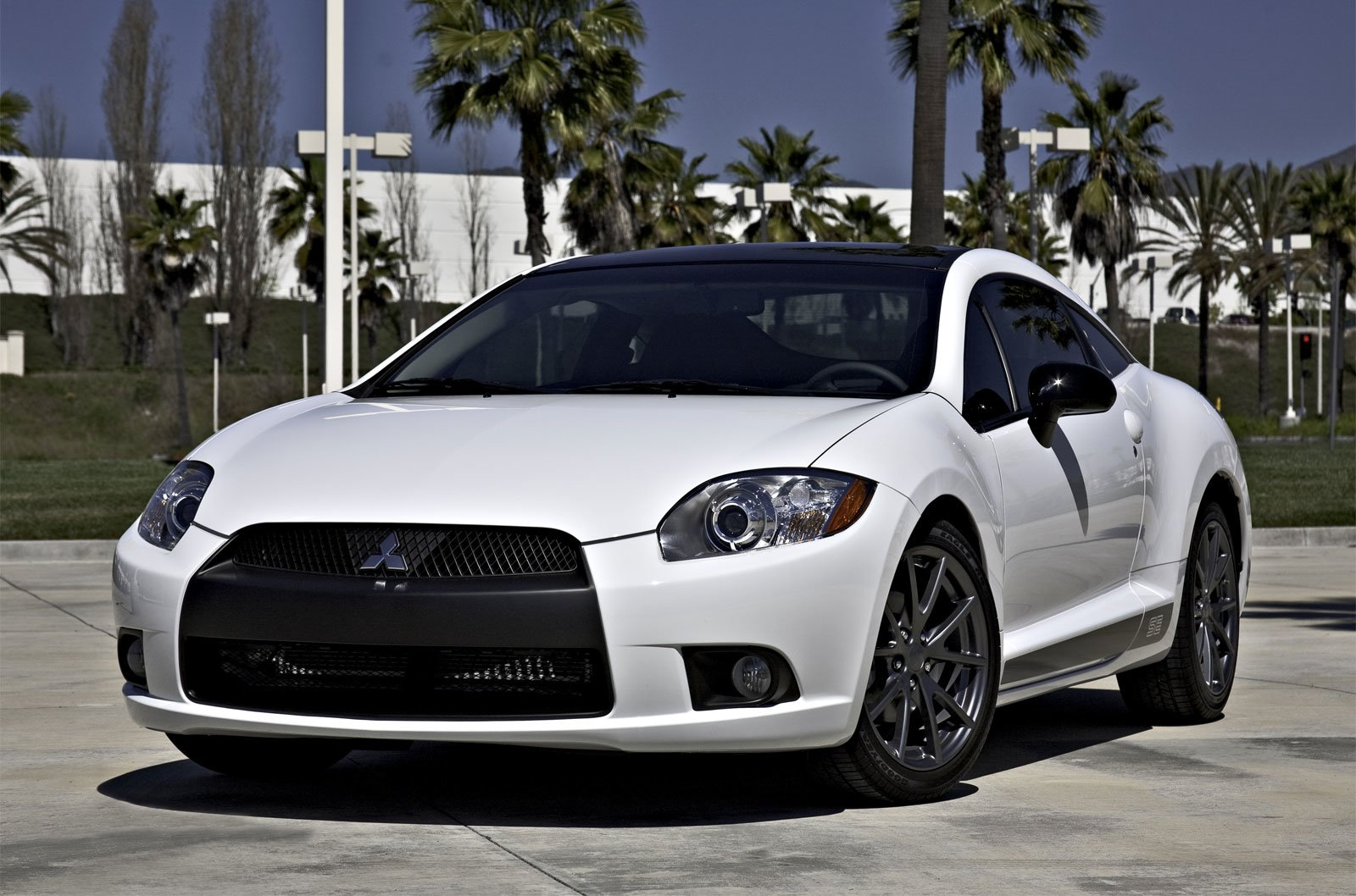 Latest Cars Review Specification Prices And Wallpapers 2012 Free Download