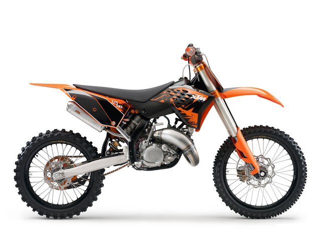 Latest Ktm Hd Wallpapers High Definition Free Background Free Download