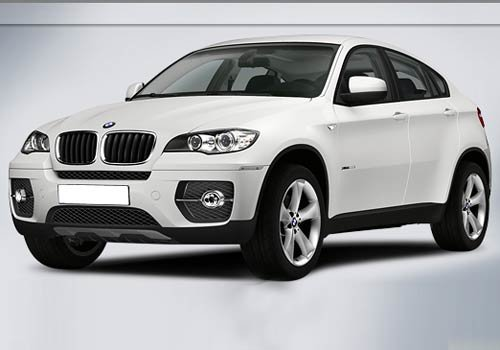 Latest Cars Wallpapers And Pictures Bmw Cars In India Free Download