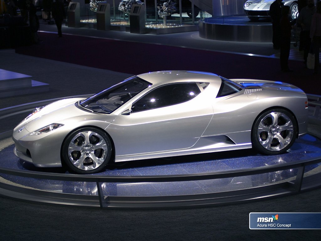 Latest Acura Nsx Pics Latest Cars Models Free Download