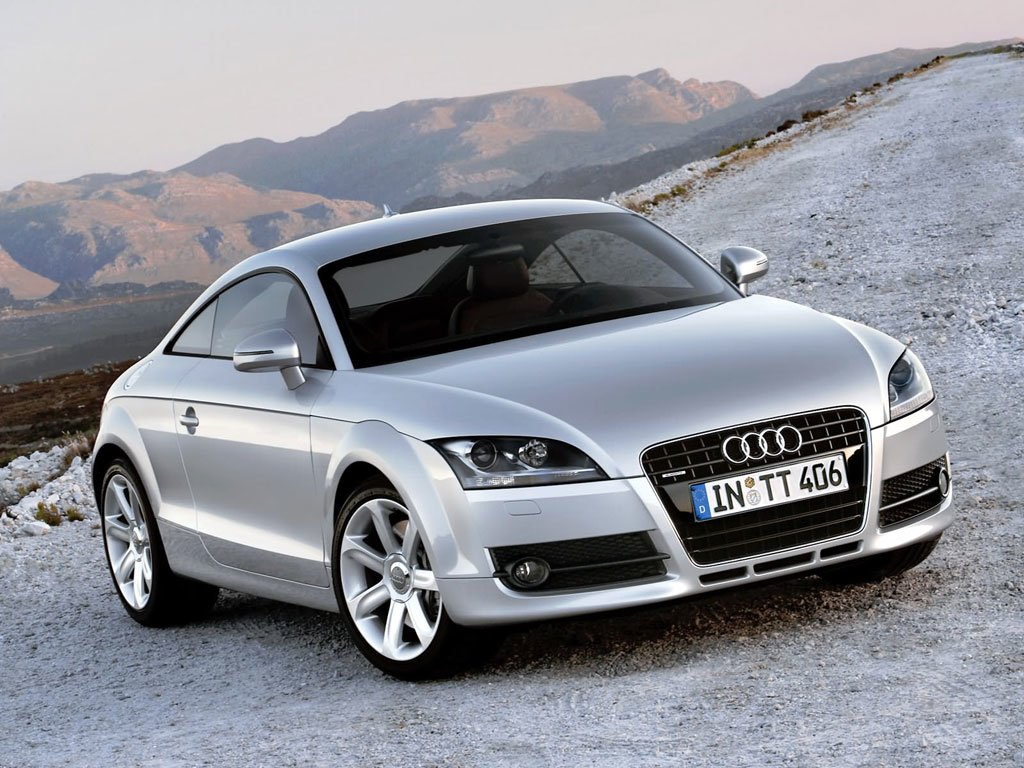 Latest Car Tube Audi Car Picture And Wallpaper Free Download