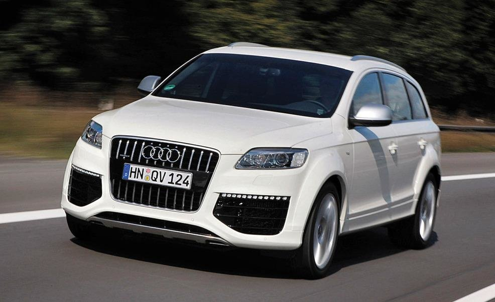 Latest Singapore City Hd Car Audi Images Wallpapers Modified Free Download