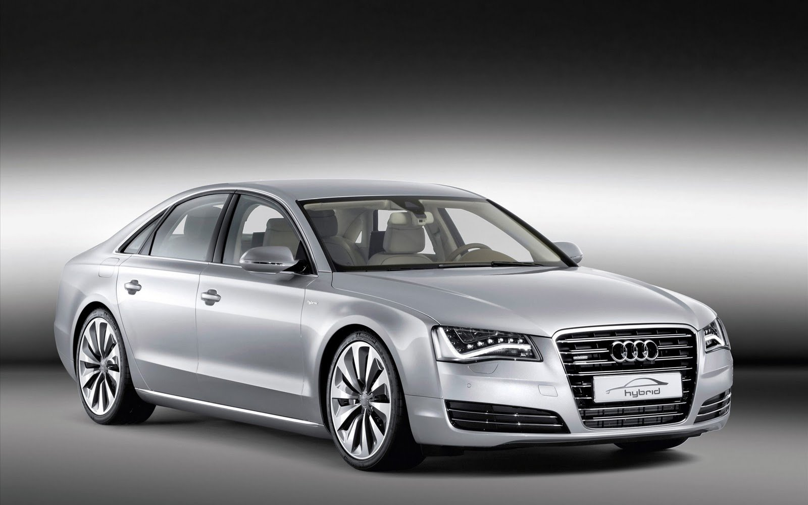 Latest Audi Car Wallpapers Hd Nice Wallpapers Free Download