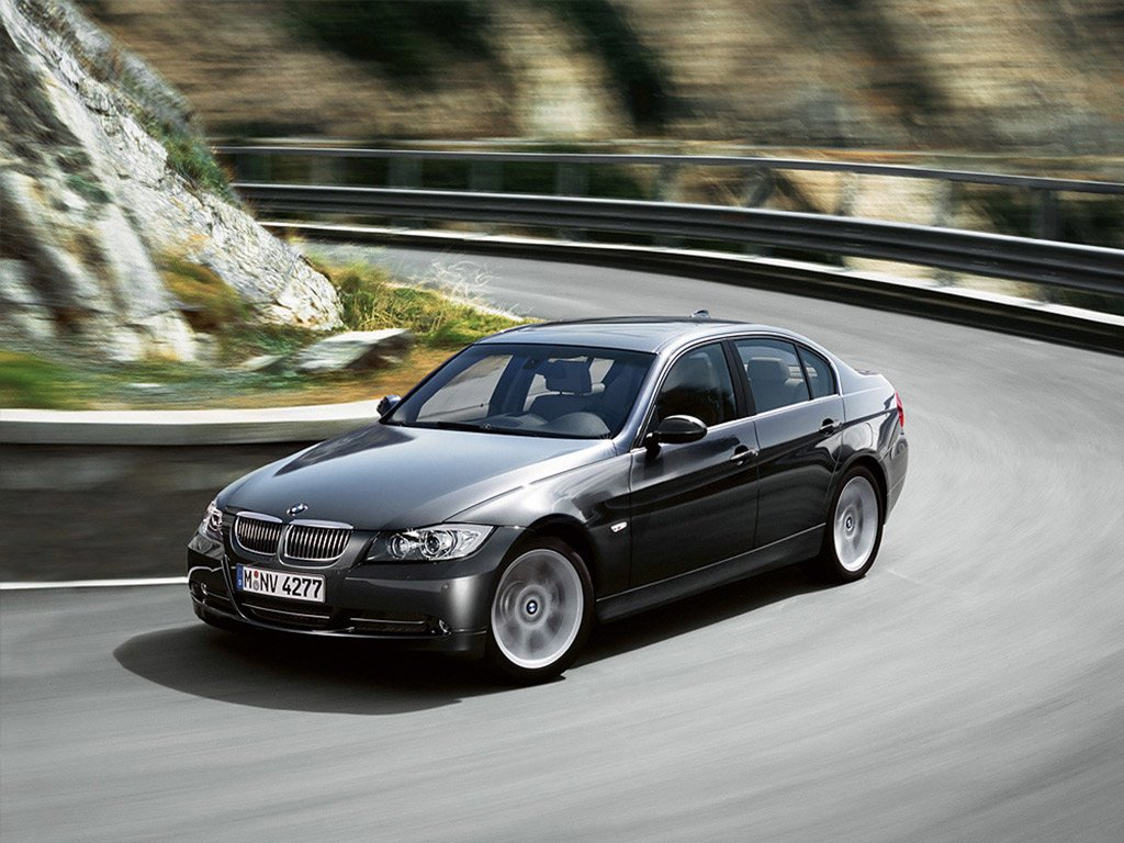 Latest Car Sight Bmw Cars Wallpapers Review Free Download