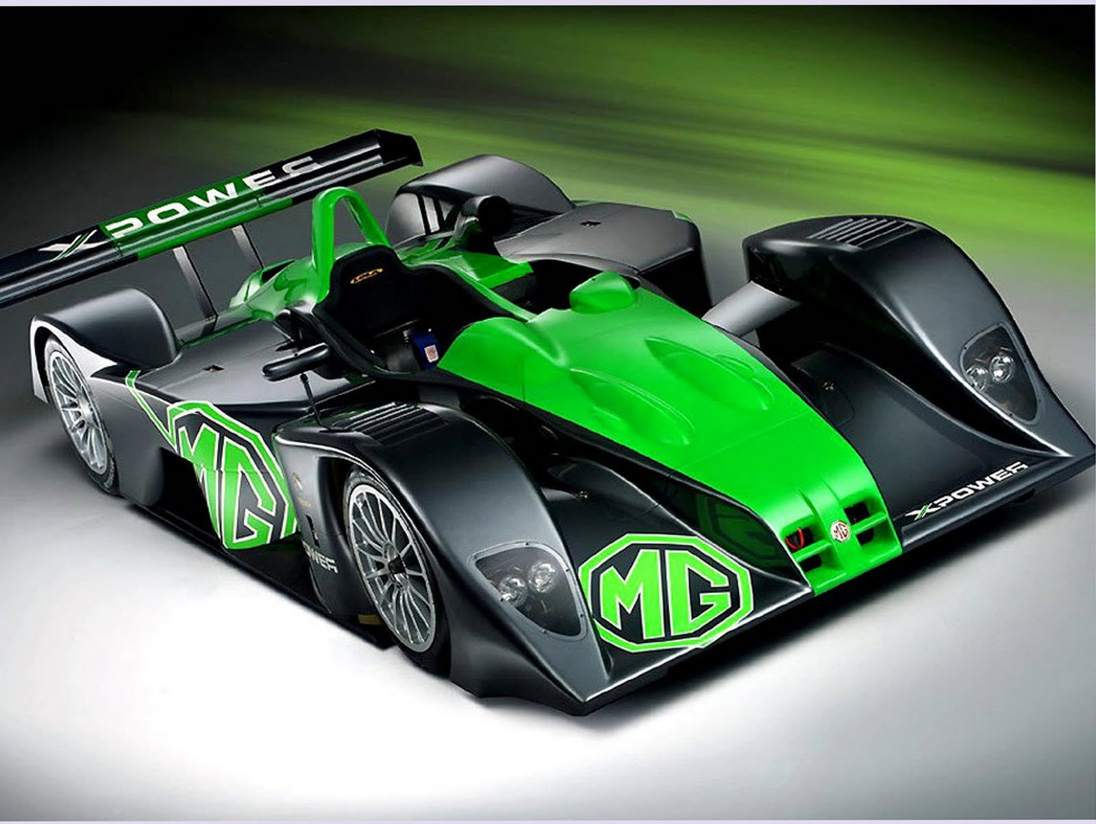 Latest Uk Auto Cars Sport Cars Pictures Free Download