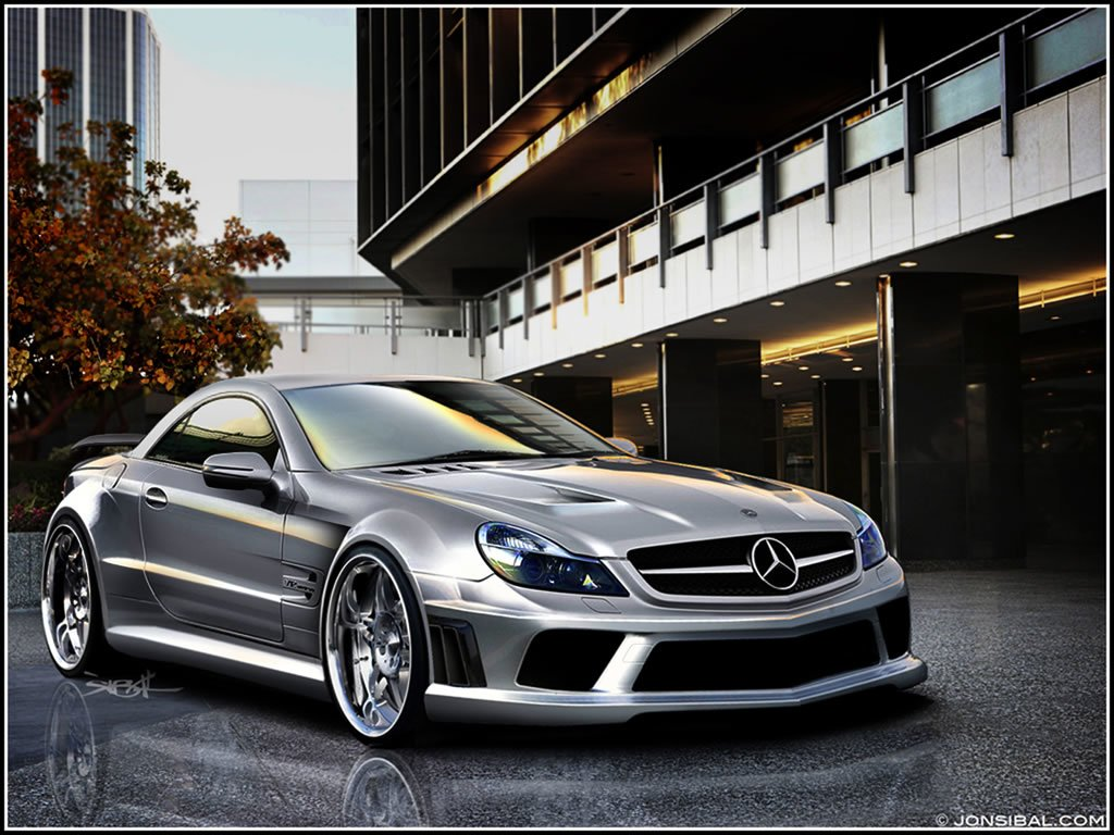 Latest Mercedes Cars Pictures Mercedes Amg Free Download