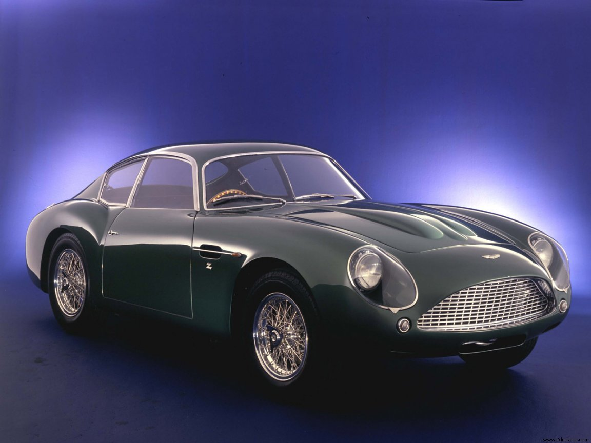 Latest Classic Car Car Pictures Classic Car Free Download