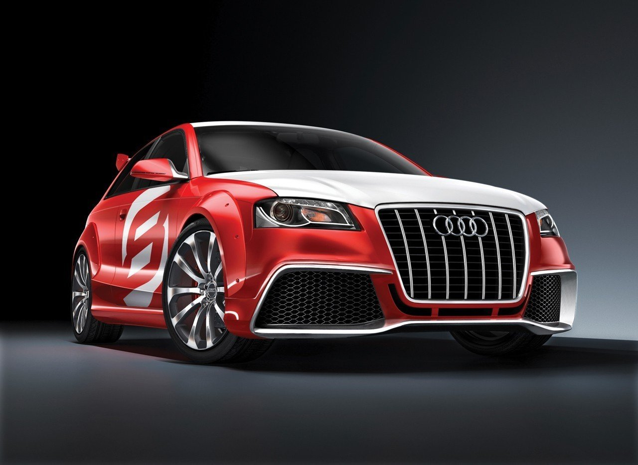 Latest Car Mela Audi Cars Pics For Rich People Free Download