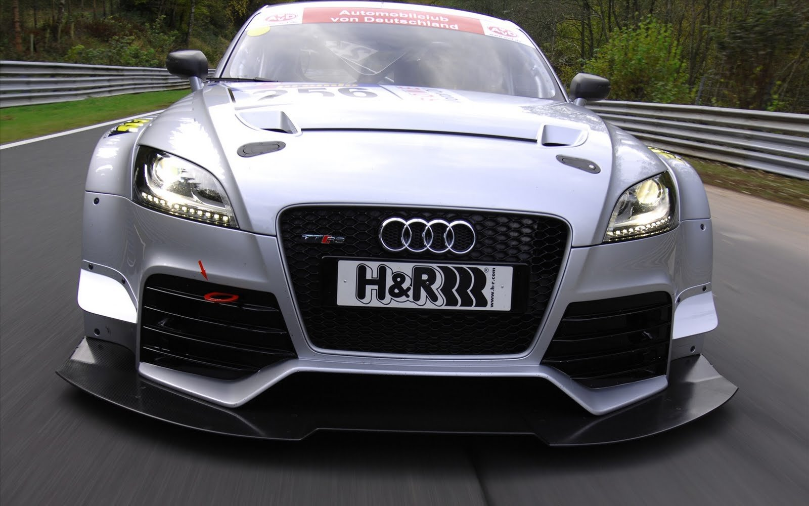 Latest Audi Tt Rs 2012 Review And Spec Car Wallpaper Car Pictures Free Download