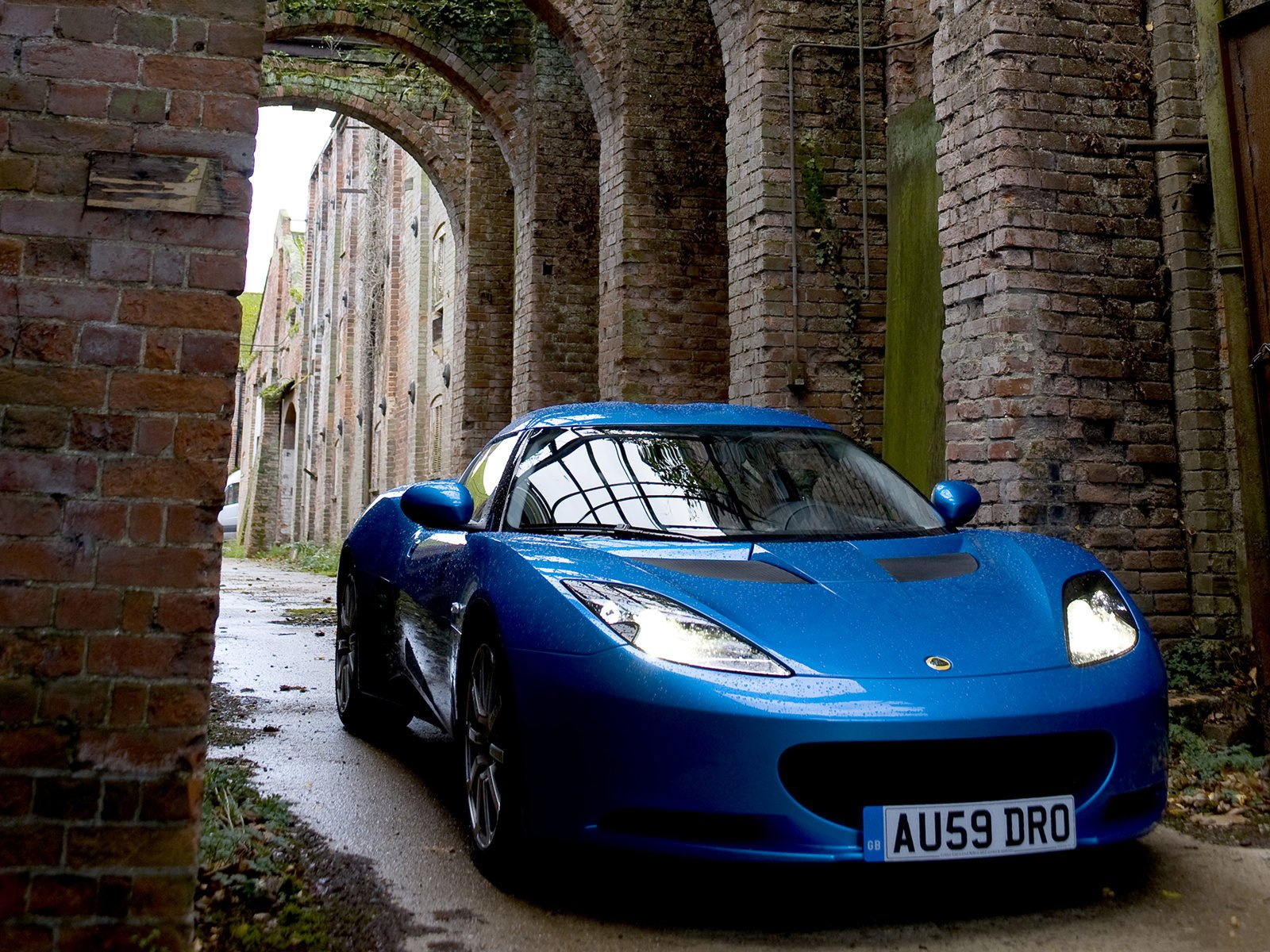 Latest 2010 Lotus Evora Lotus Wallpapers Car Review Free Download