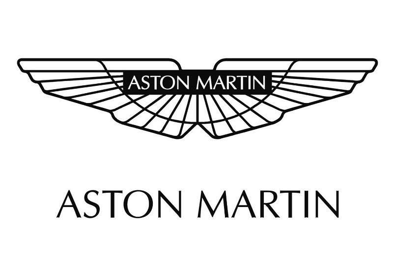 Latest Famous Car Company Logos And Their Brand Names Free Download