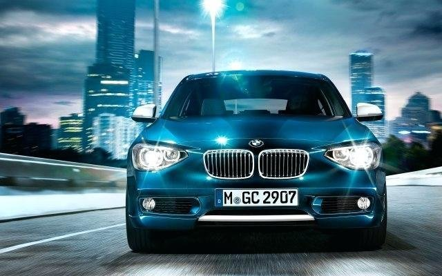 Latest Bmw Car Hd Image Price Black Full Wallpaper Best Quality Free Download