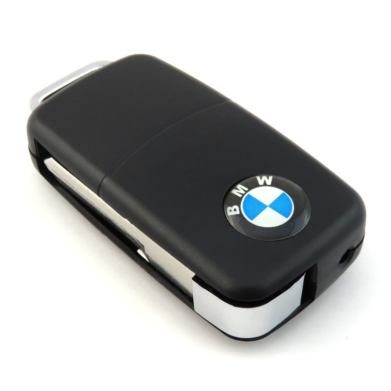 Latest Bmw Car Key Camera Keyring Keyfob Dvr Pocket Video Audio Cam Free Download