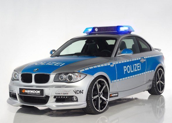 Latest 2010 Ac Schnitzer Acs1 2 3D Police Car Car Shipping Auto Free Download