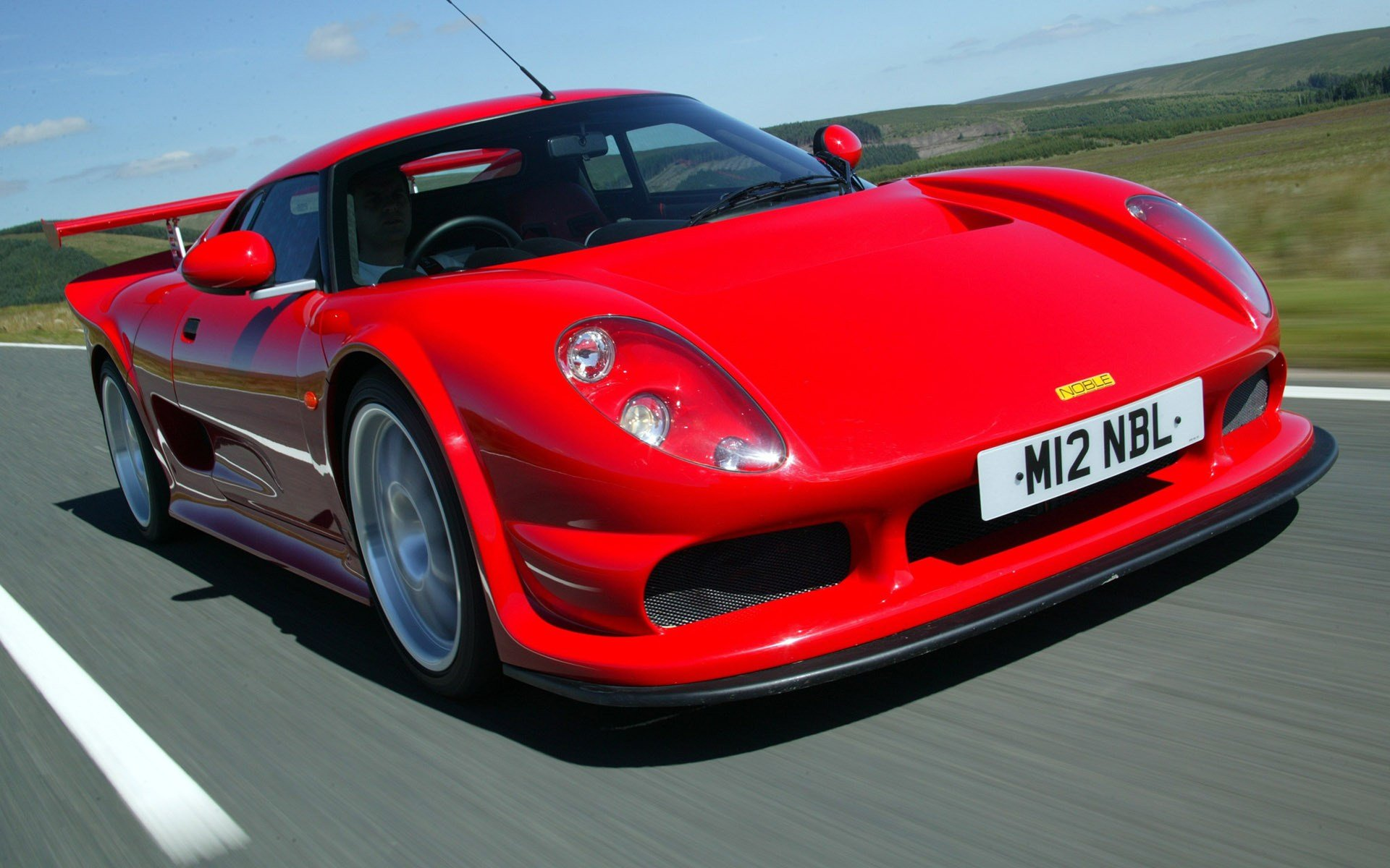 Latest Noble M12 Wallpaper 17592 Free Download