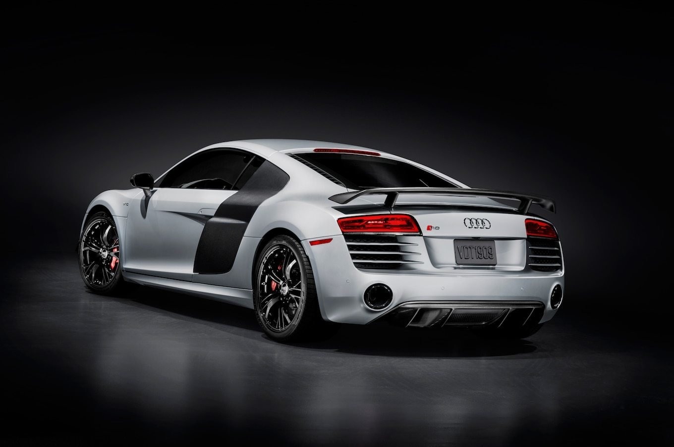 Latest 2015 Audi R8 Reviews And Rating Motor Trend Free Download